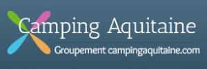 camping-aquitaine