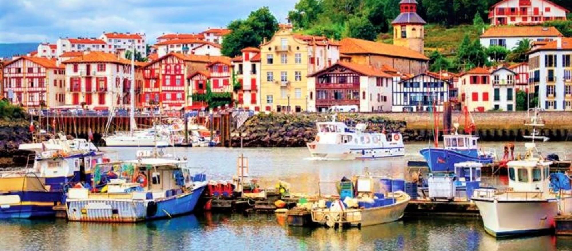 Photo Pays Basque.2 jpg